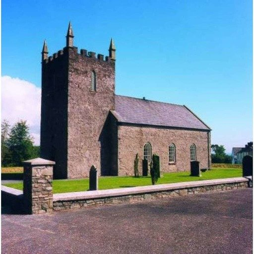 Celtic Roots Radio 67 – 1798, a bridge and 'the priest's grave'