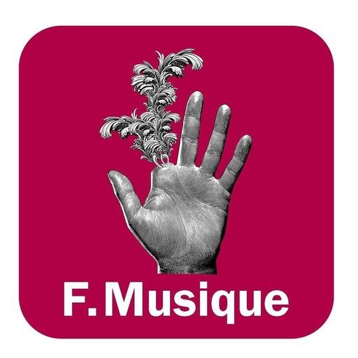 François-Joseph et la musique (2/5) : 1850 - 1867
