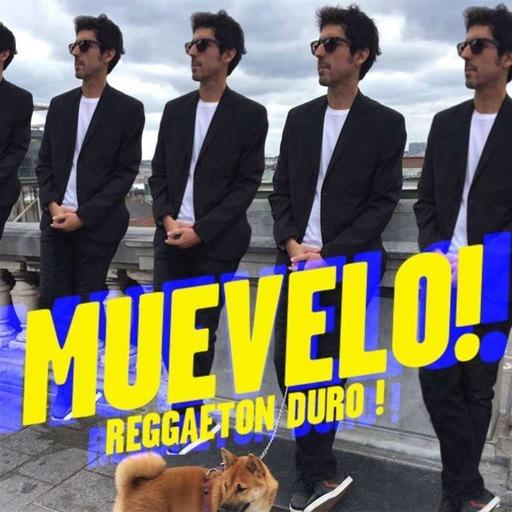 En la Cama con Muevelo by Pedrolito #3