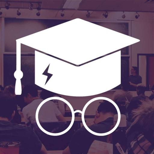 Ep. 22 : Harry Potter à l'Université