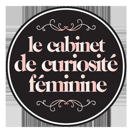 [Podcast] La masturbation féminine