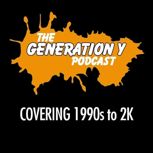 The Generation Y Podcast- Ep 04 Clueless
