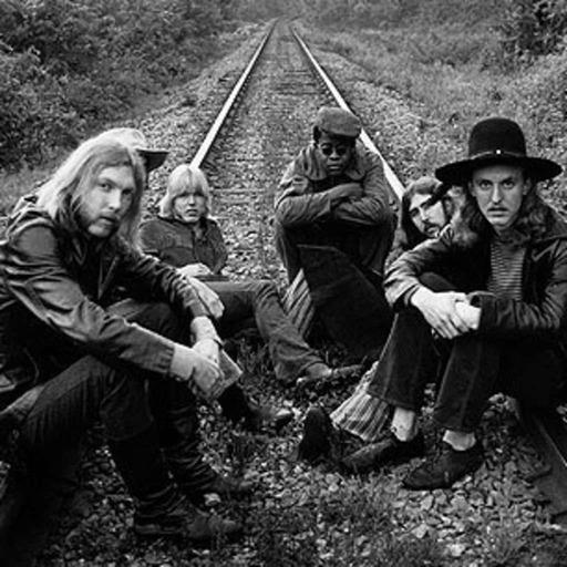 Funky Blues 40 - Rock 'n' Blues