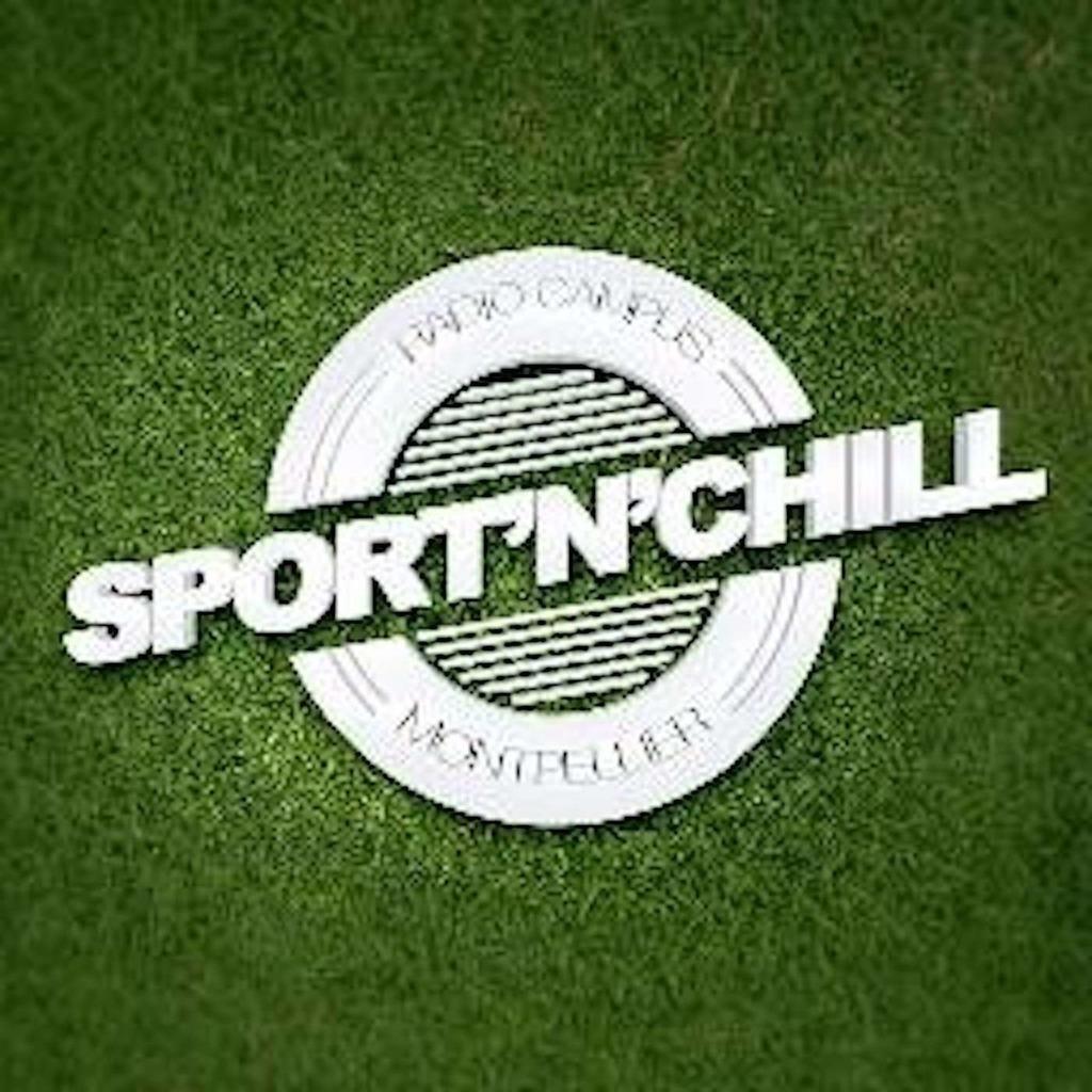 Sport'n'Chill
