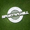Sport'n'Chill S06E08 - Lundi 26 Octobre