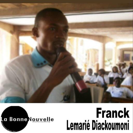 41425/Franck Lemarié Diackoumoni.mp3/ab128.mp3