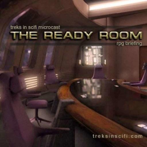 TreksInSciFi_Ready_Room_10