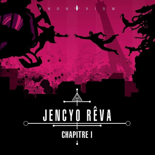 JR_Cy01-Ch01-Ep08.mp3