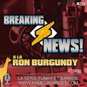 PTS02E26 BREAKING NEWS à la Ron Burgundy