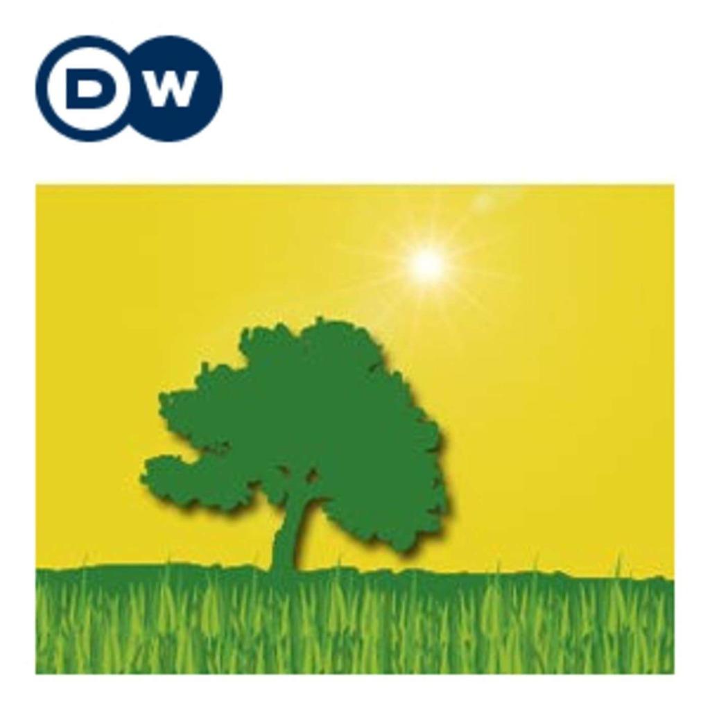 Magazine Environnement | Deutsche Welle