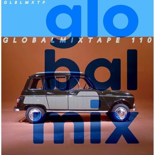 Globalmixtape110.mp3