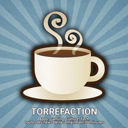 Torréfaction #132 : Unreal Engine 5, soldes Epic Games, Pi-hole 5, Solar Opposites et Thunderspy hack