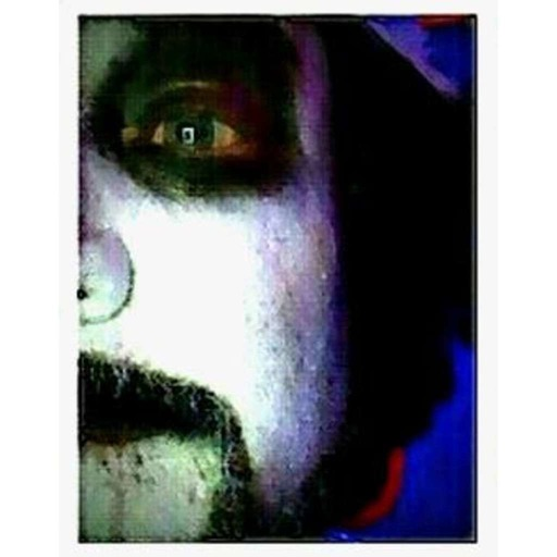 Scary Rock Sunday w/ Monsterin' John & the Doombot 10-30-11 Pt.1