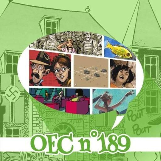 OEC189.mp3