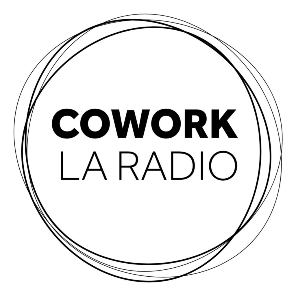 Podcasts sur Cowork