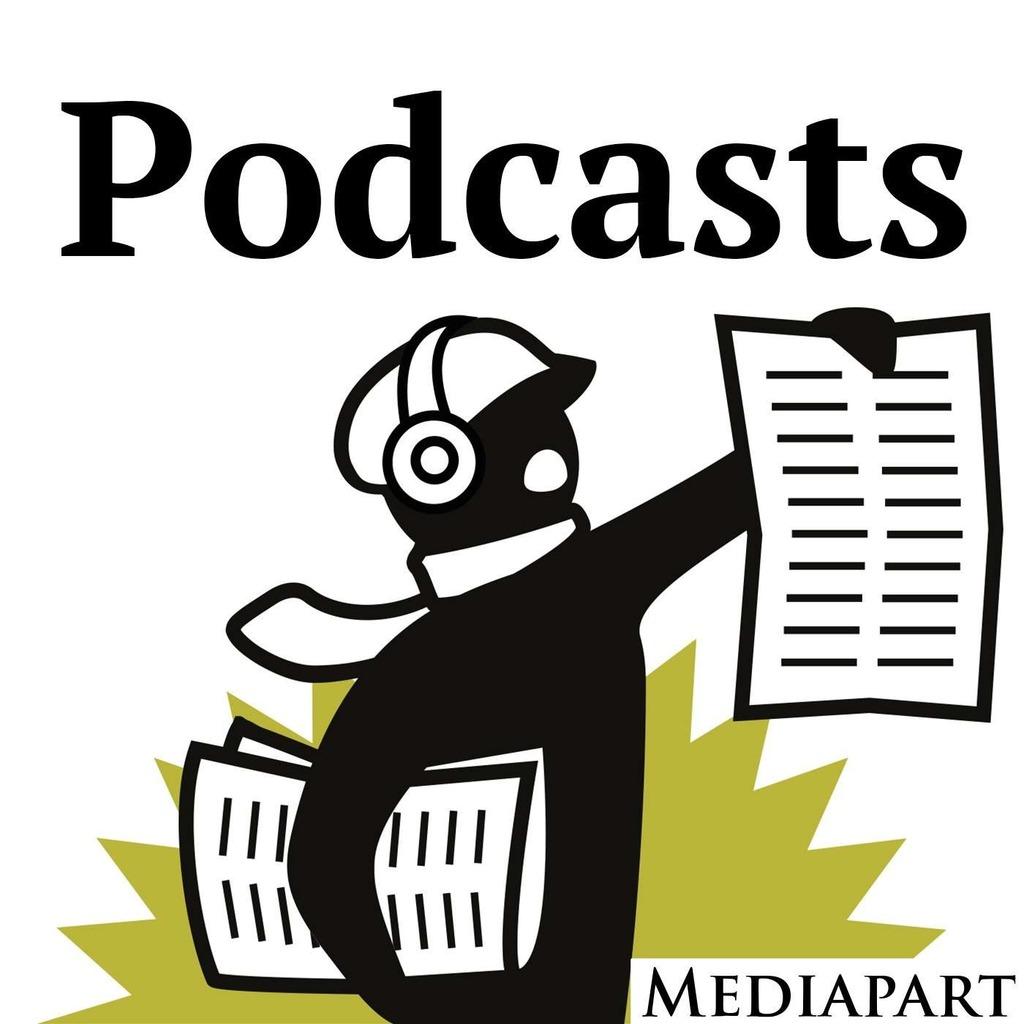 Les chroniques de Mediapart