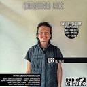Chiguiro Mix #145 - URR