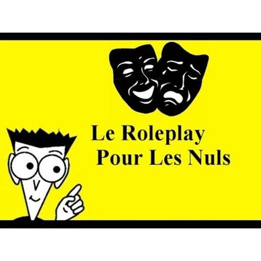 Le rôle play
