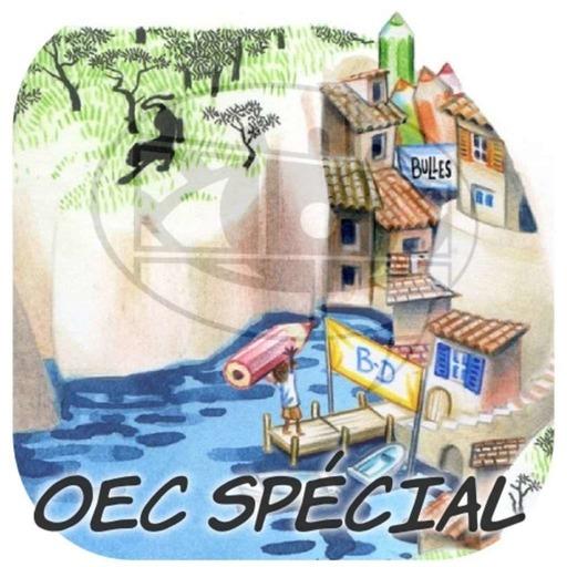 OEC_DCDB14_01.mp3