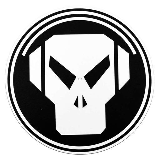 Metalheadz Podcast 55 - Ant TC1 and Codebreaker