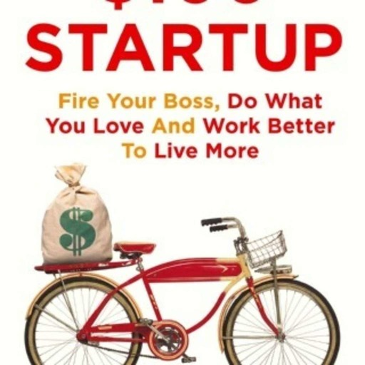 votrecoachweb_357_livre_startup100_dollars_chris_guillebeau.mp3