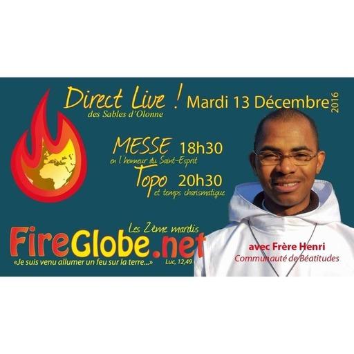 FireGlobe13Dec_frHenri.mp4