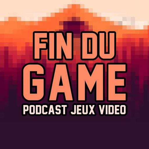 Episode 3 - Firewatch