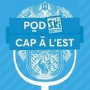 Podski #11 - EURO 2020 : Présentation de la Hongrie