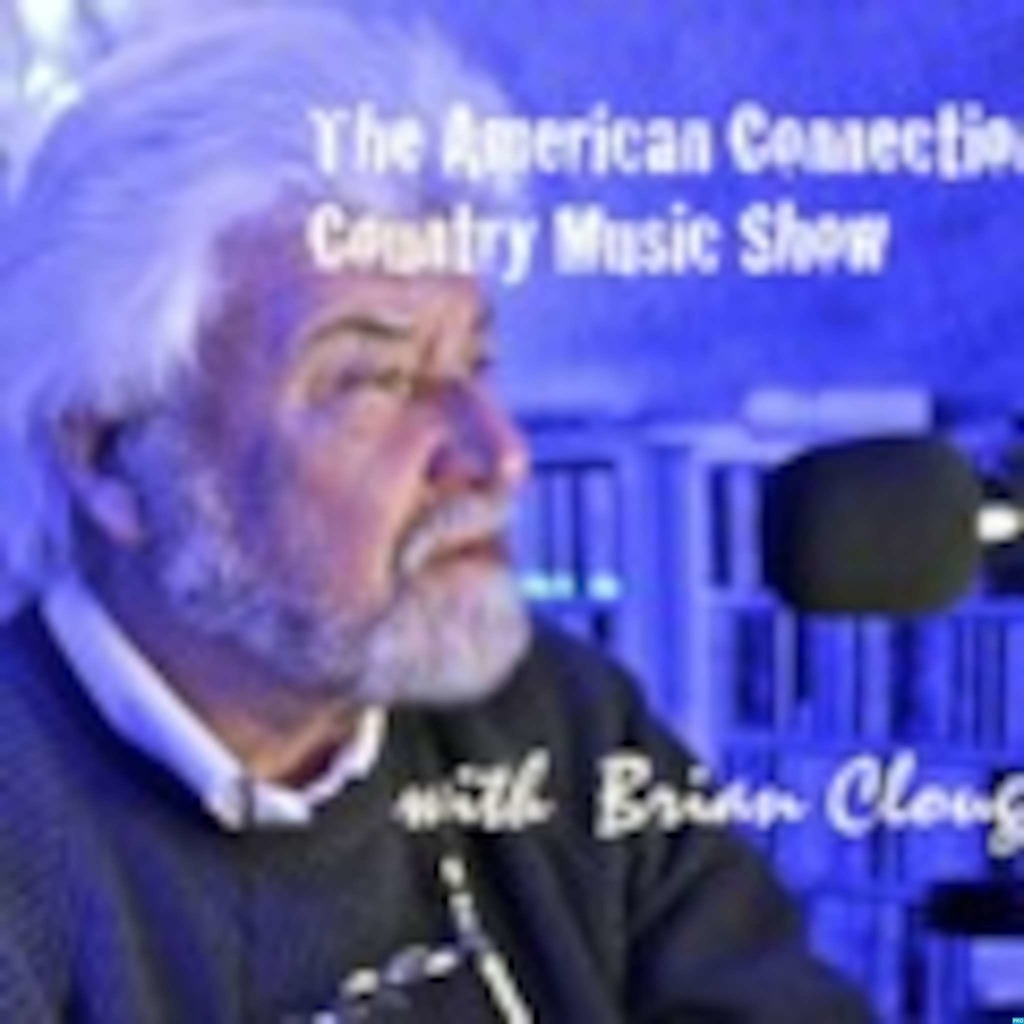 Brian Clough's American Connection Country Music Show