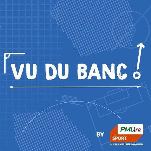 Saison 6, Episode 41 : Le Grand Jeu du directeur sportif, session été 2020