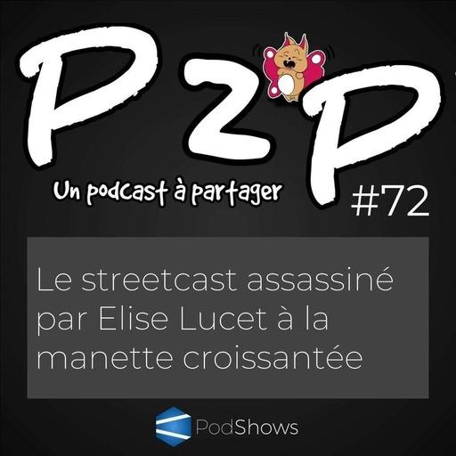P2P72.mp3