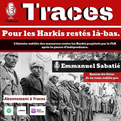 Harki_restélàbas_podcast.mp3