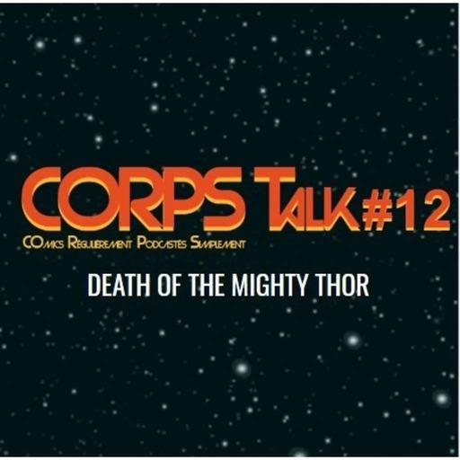 corps_talk_12_death_thor.mp3