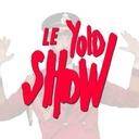 Le Podcast À Papi - LE YOLO SHOW S2 Emission du 02 12 2020
