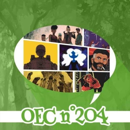 OEC204.mp3