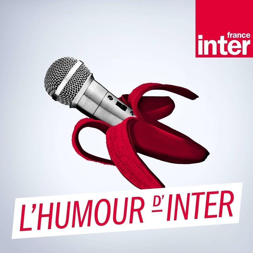 L'humour d'Inter