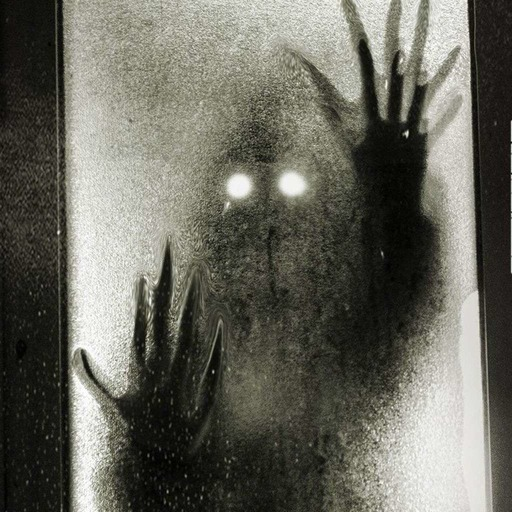 CREEPYPASTA EP.012 - LA TERRIFIANTE SECTE DU DIABLE - Podcast horreur & paranormal