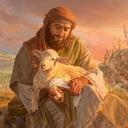 « J'irai moi-même à la recherche de mes brebis » (17-23 août)