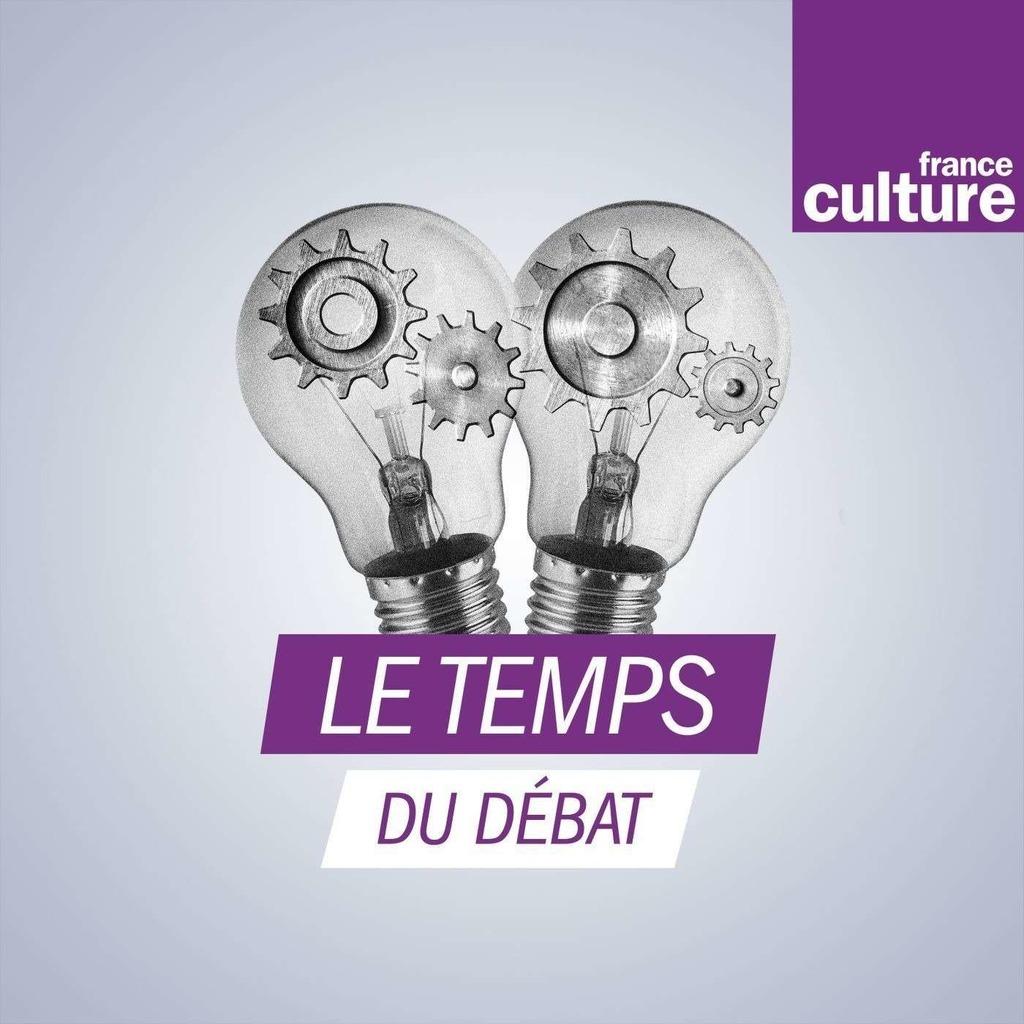 Le Temps du débat