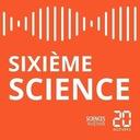 Du Covid-19 à l'archéologie, les promesses XXL du scanner géant grenoblois