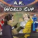 Hachi Powaa - S02 E01 - AK World Cup - Les Qualifications