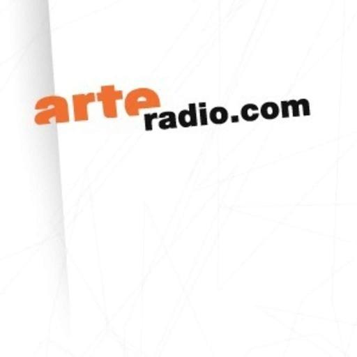 Balayage FM