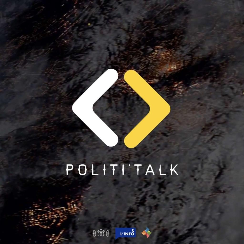 Politi'Talk