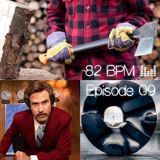 Episode09.mp3