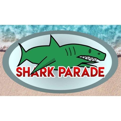 shark09.mp3