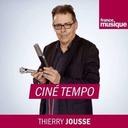 Petites et Grandes Histoires du Festival de Cannes (3/3) : Michel Piccoli à Cannes