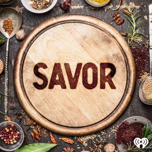 Savor Classics: Chuck E. Cheese's