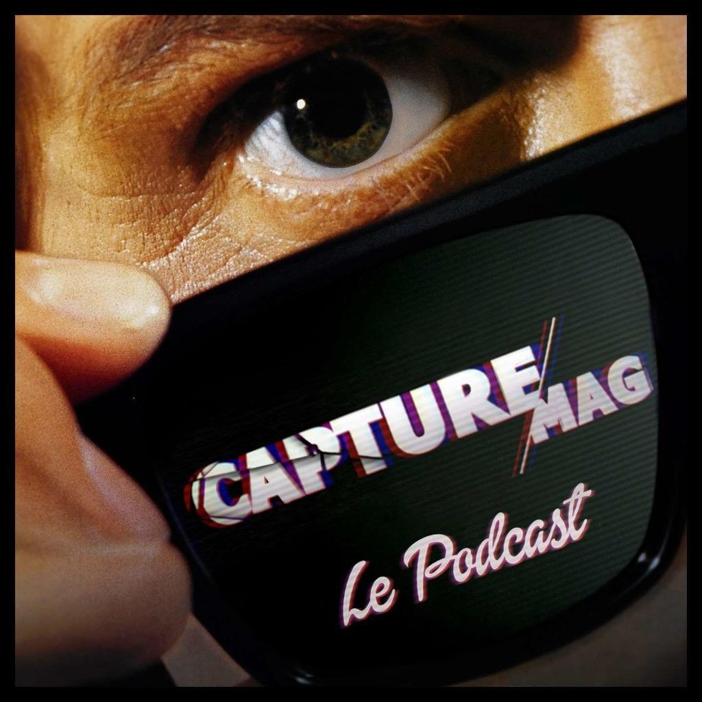 Capture Mag