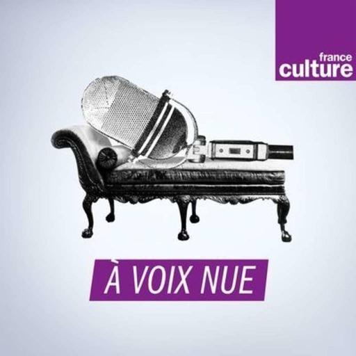 Hommage à Anne Sylvestre (5/5) : Ecrire et chanter pour les enfants