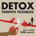 L'auto-sabotage: un régal pour le parent toxique, un désastre pour l'enfant! [Episode 08]